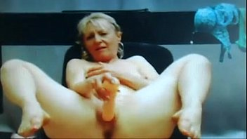 Mum daughter porn Mum not her daughter knows about it - superjizzcams.com