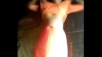 myanmar gf strip naked for bf
