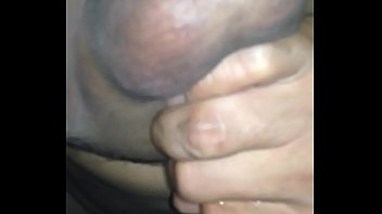 My pinay ex wife tight pussy