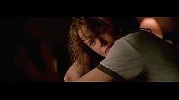 Nicole Kidman The Human Stain 2003