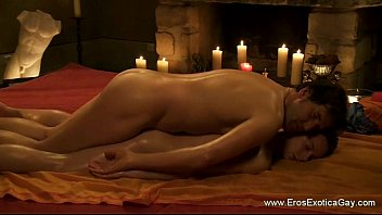 Passionate gay couple sex Exotic and erotic love from india and beyond.