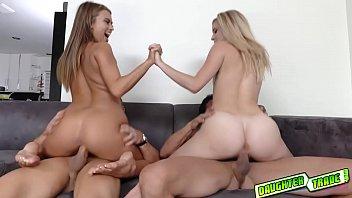 Jill mature - Jill kassidy and arya faye fuck sideway