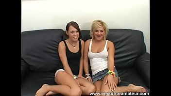AMWF Haley Sweet, Jenny Reeder USA Female Petite Daughter Blonde Mom Threesome MILF Sex Chinese Old Male