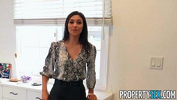 Pleasure island real estate Propertysex im a better real estate agent than mom