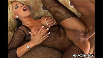 Carmel moore fucks some - Sexy brit carmel moore amazing sex