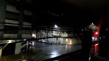 ORGIA-GANGBANG-BUKAKE-8 HORAS  DE SEXO  SIN  PARAR  resumen  de la hora 1