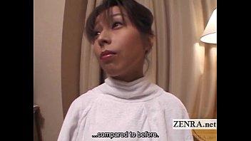 Japanese wife extreme rope bondage vibrator play Subtitles
