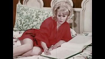 Cheri vintage erotica forums Her odd tastes 1969