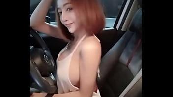 xxx thailand