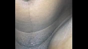 Hitzes sexy Pussy Fotos