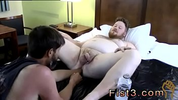 Young gay cumshot fist and kyler moss getting fisted movies xxx Sky gay gay-fist gay-sky-wine