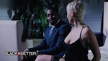 Black is Better - (Ryan Keely, Isiah Maxwell) - Midnight Magic - BABES
