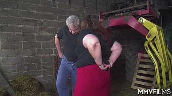Old german sluts - Mmv films german amateur mature farmers