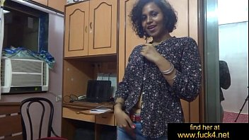 Mature indian wife strip on cam - www.fuck4.net
