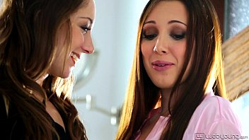 Porn video jenna brianna andnot download - Webyoung - remy lacroix, jenna sativa