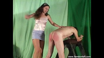 Male spank fan fiction - Slave punishment