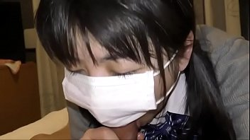 Delicious wet schoolgirl fucked hardcore by the teacher and fingered to squirt