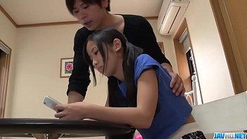 Suzu Ichinose Deals Massive Cock In Extreme Xxx Show - More At Javhd.net