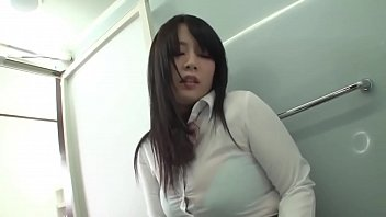 busty daughter in law
