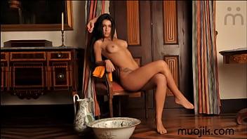 ragazze amatoriali nude portoghesi