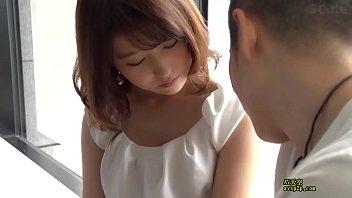 Baby Girl Moe,japanese baby,baby sex,japanese amateur #14 full - nanairo.co