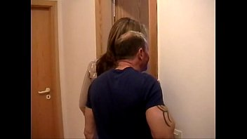 Mature straight males exchange blowjobs tube Couple exchange - they love it hard part 2