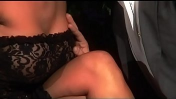 Videos from italian porn scenes on Xtime Club #