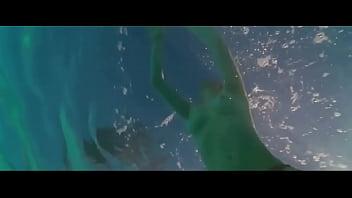 Amanda Seyfried in Lovelace 2013 Vorschaubild