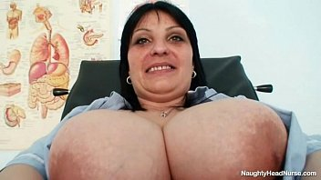 Zora nude - Big tits amateur milf zora toying her hairy pussy