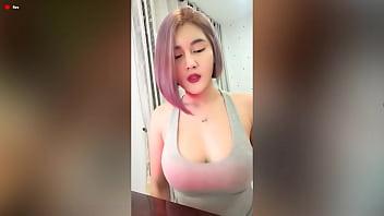 live thai 3