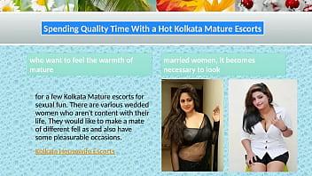 Kolkata Escorts - Sandhyajadhav com