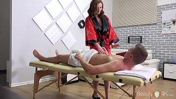 Beauty4K.com -Stacy Cruz - My Sex Adventure With A Hot Massage Salon Girl