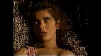 Pornstar - Angelica Bella (Farm Sex) Thumb