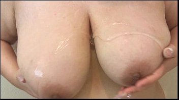 japanese boobs fuck3