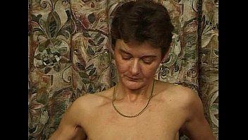 JuliaReaves-DirtyMovie - Oma In Action - scene 4 - video 1 penetration fetish fingering anal boobs pornhub video