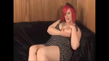 Tatty Red Head Free MILF Porn Video View more Redhut.xyz