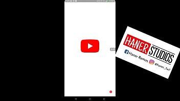 Tutorial para Buscar Porno en Youtube