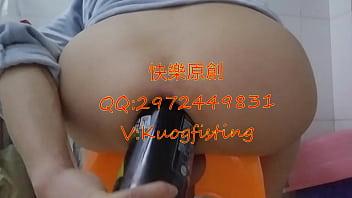 qq2780889079 China's Big Glass Bottle