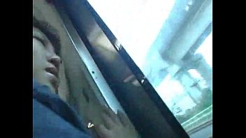 Japanese Busty Milf Fucked Forcefully In Train || Japanese Milf 2017 || Sex Milf