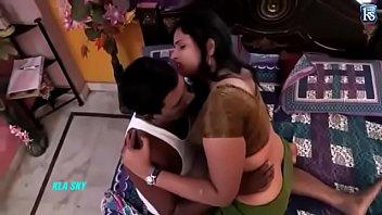 Surekha sexy navel and hip hot romance thumbnail