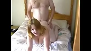Chubby Girl Homemade From 6969cams.com Getting Fuck