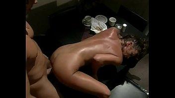 Ashlyn Gere - Crime & Passion (2002)