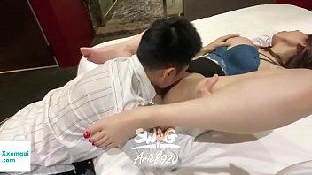 Taiwan AV app SWAG amateur arielbb 30 Minutes OL Lecherous Diary   Super Massive Squirting 1 - xxemgai.com