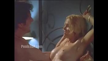 Hudson leick - something about sex (aka denial)