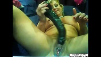 Live Webcam Porn Free PornCams.Stream