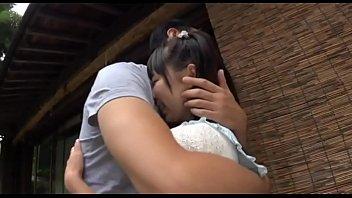 Cute Japanese Teen Niko Maizono Outdoor Sex watch part 2 at dreamjapanesegirls.com
