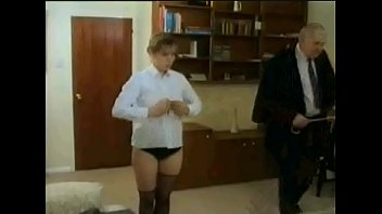 Cytherea cowgirl gif porn gif reverse squirt office XXX