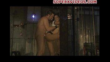 Dancing Bear Porn Sexuploader
