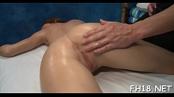 Hawt 18 year old gril gets drilled hard