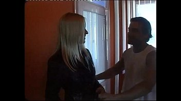 Italian Amateur #11 Anal-ized in the